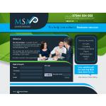 MSA Accountancy