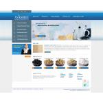Anikshree Consultancy Services Pvt Ltd
