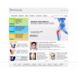 Knee Clinic India (Dr. Santosh Kumar)