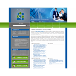 Manu Stock Broking Pvt Ltd
