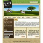 Get Agro Research & Development Ltd.