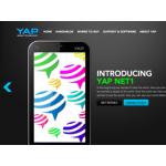 Yap Mobiles