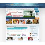 KeralaTouristPackages.com