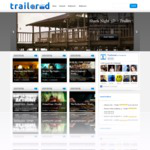 Trailored.com