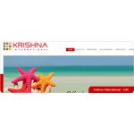 Krishna International