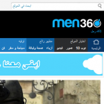 men360