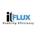 ITFLUX technologies