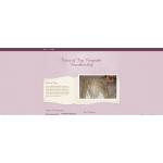 tearsofjoykeepsakehandkerchief