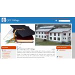 QET College