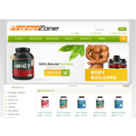 protein zone