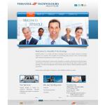 Versatile IT Technology