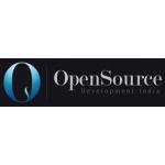 Open Source Development India