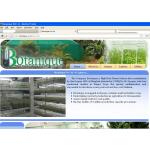 Botanique Pvt Ltd