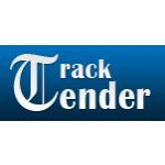 Tracktender