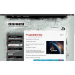 CATIA Master
