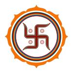 Shaileshbhai