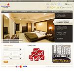 Platinum Hotels