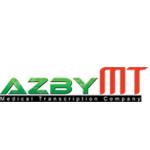 Azby MT