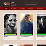 Frames Film Festival