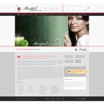 Angel Beauty Care & Spa