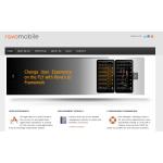 Reva Mobile