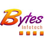 Website Designing Company in Ambala