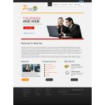 zcubewebsolutions