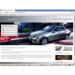 Mercedez Benz Dealers