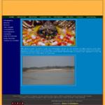 Biraja Mandira Trust Board