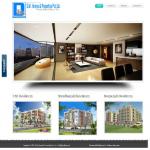 DM Homes & Properties Pvt Ltd