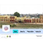 Shivnath College
