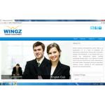 wingz training
