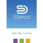 StercoDigitex