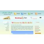 Ridhi Sidhi Real Estate Pvt Ltd