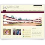 BAM College