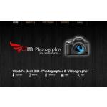 Om Photographys