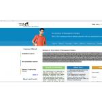 Tirur Institute Of Management Studies