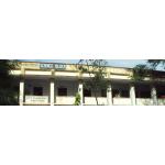 GDC Kathua