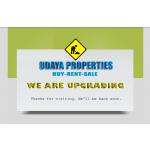 Udaya Properties