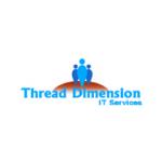 Thread Dimension IT Services