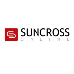 Suncross Online.