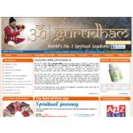 Om Gurudham