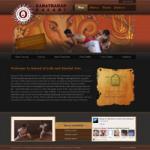 kadathanadkalari.com