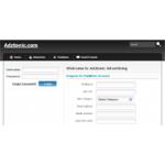 SuperiorLoam.com - Free Mobile Advertising