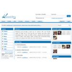 Khosalive.com - Social Network