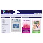 Hamdan Medical Journal