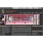 Swadhin Services