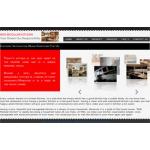 msk modular kitchen