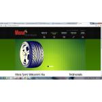 Mona Tyres
