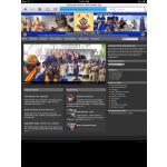 Shiromani Panth Akali Budha Dal - Panjwan Takhat
